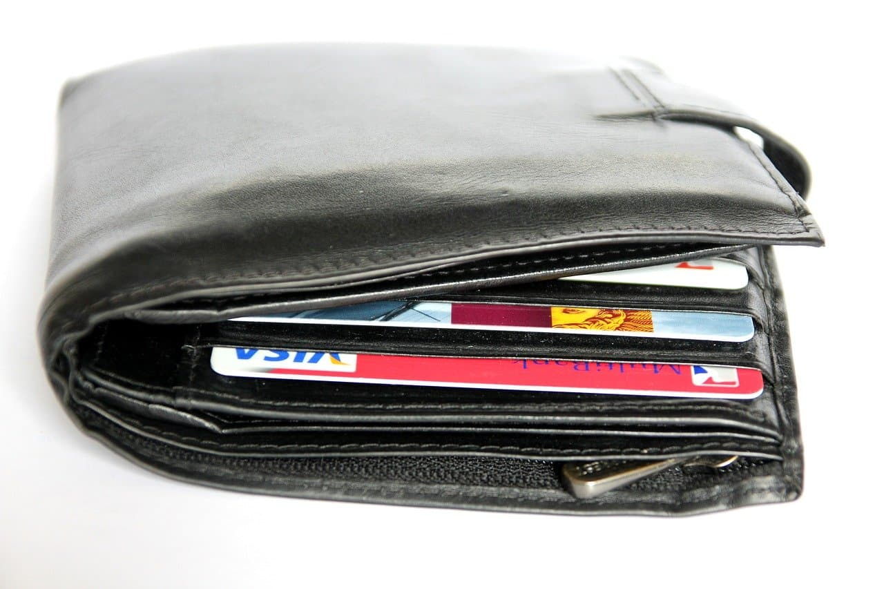 クレジットカード用語一覧