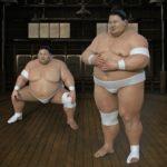 相撲用語集