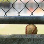 グラブ(野球)