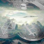 暗号資産(仮想通貨)取引所