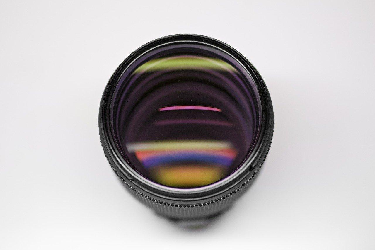 SIGMA fp(デジタルカメラ)