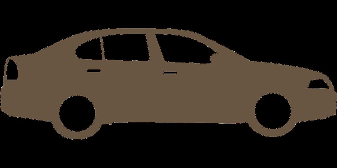 セダン(自動車)