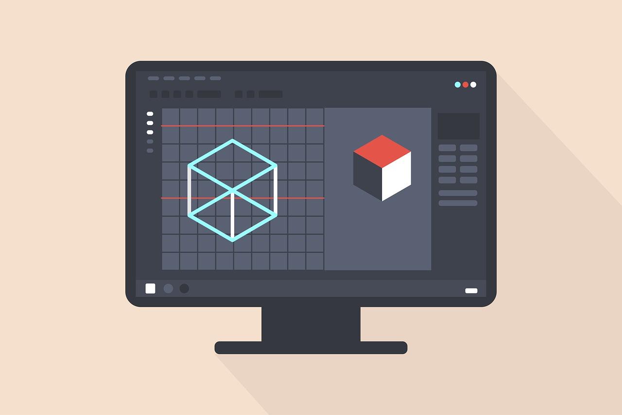 Adobe(企業)