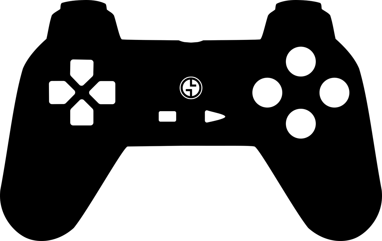 PlayStation5(ゲーム機)
