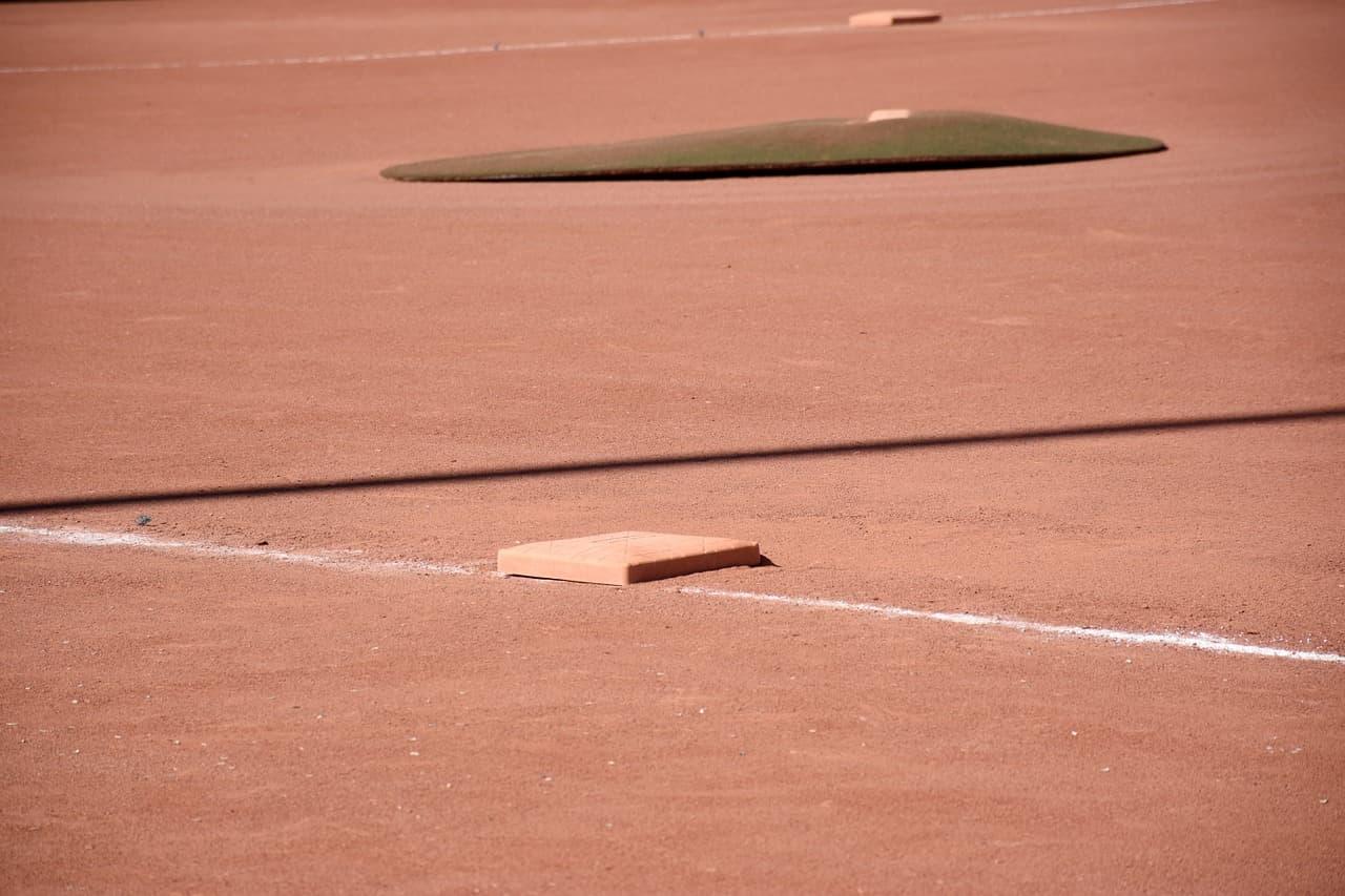 野球場一覧