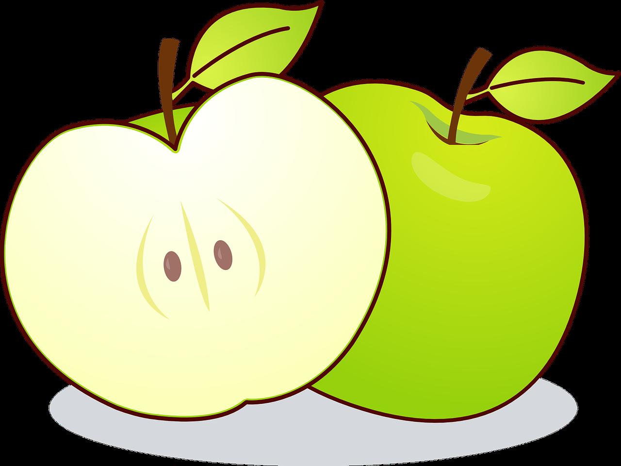 Apple(企業)