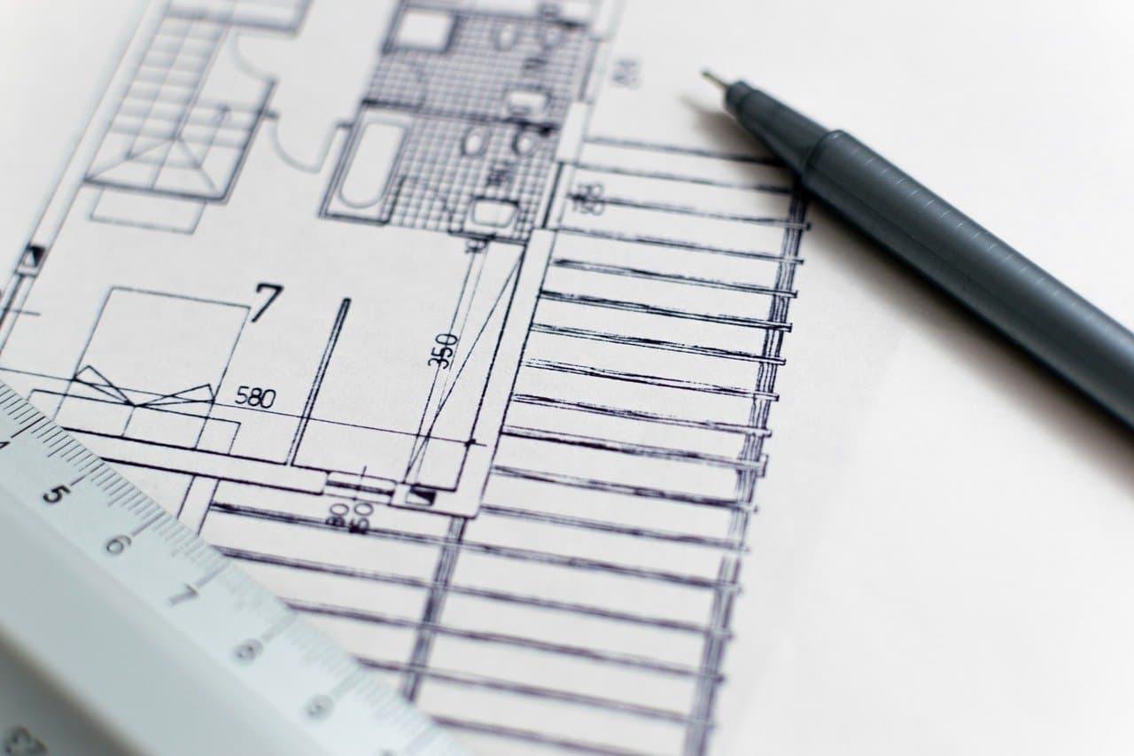 鹿島建設(企業)