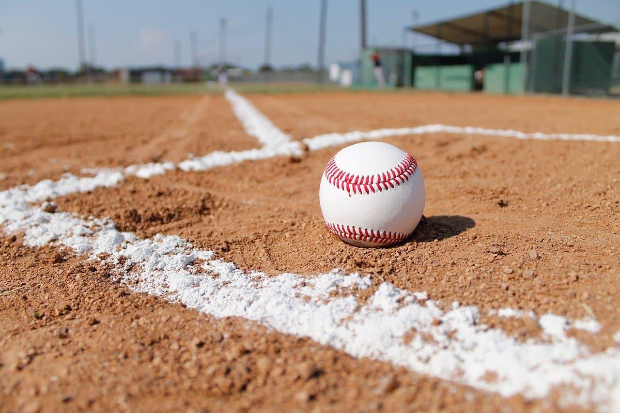 全国高等学校野球選手権大会