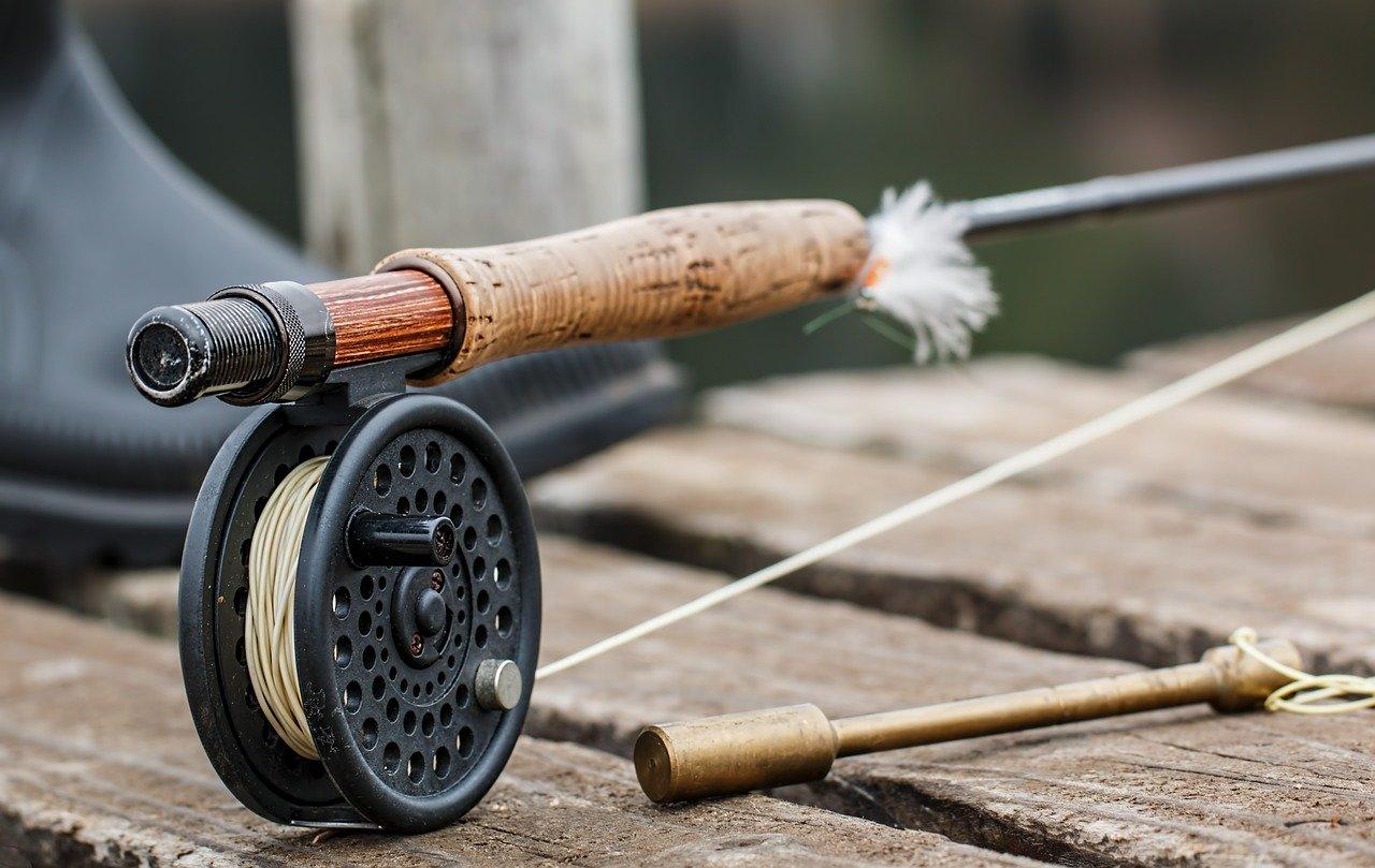 ライン(釣り)