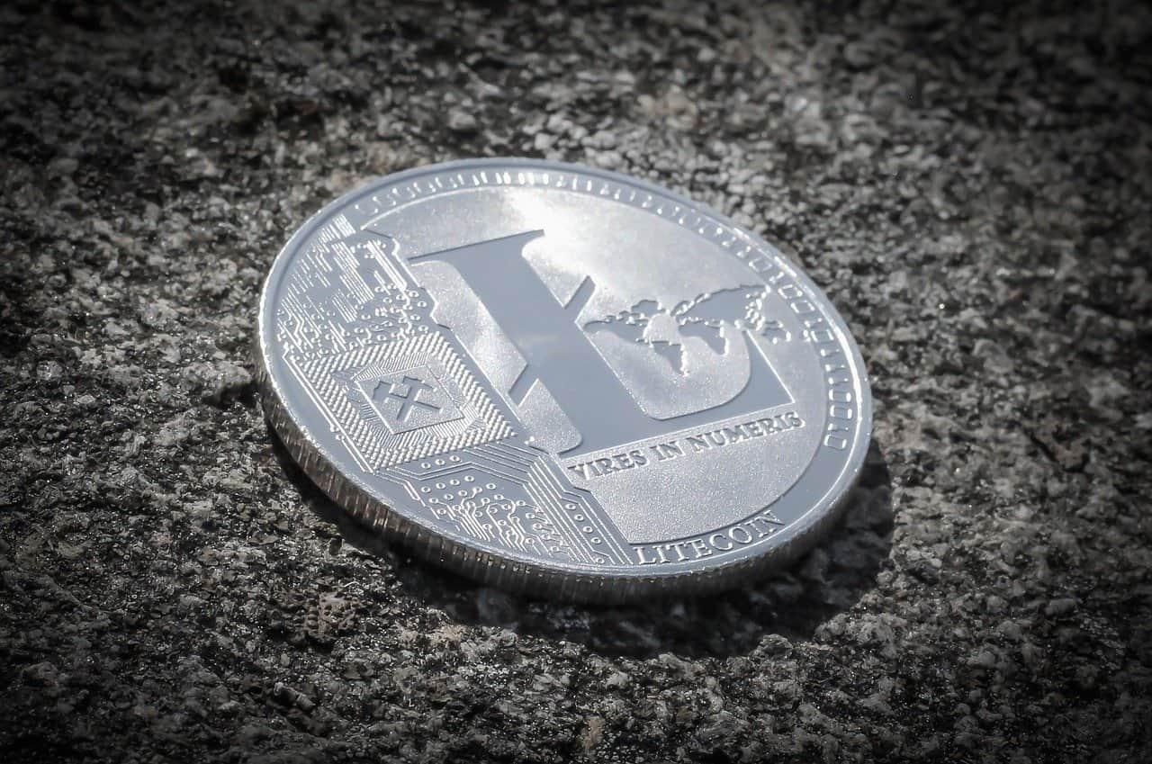 ライトコイン(暗号資産)