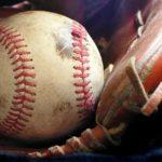 野球用語集