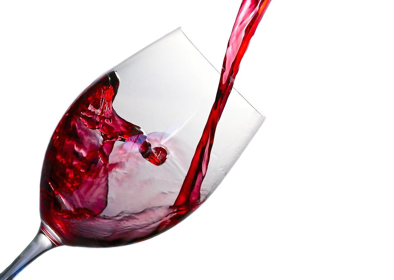 ワイン用語集
