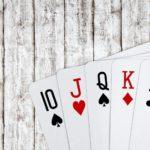 ブラックジャック(カードゲーム)