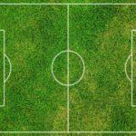 日本のサッカースタジアム・陸上競技場一覧