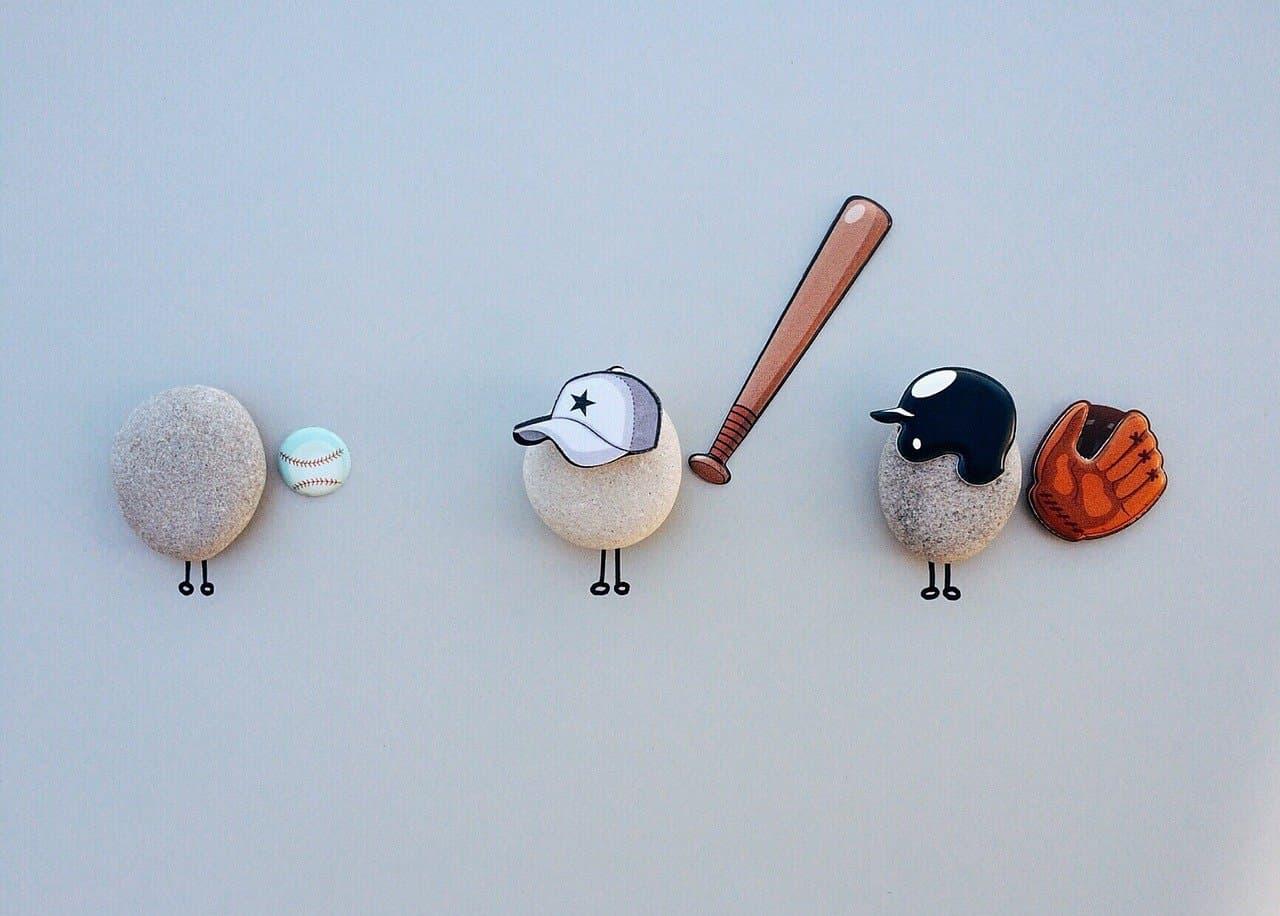 フィルダースチョイス(野球)